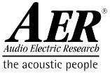 AER website