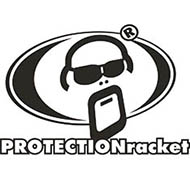 Protection Racket Distribution Drums Distributors
