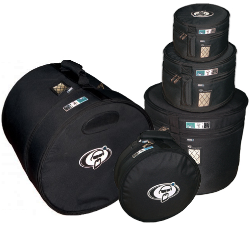 Protection Racket Distribution Drums Distributors USA