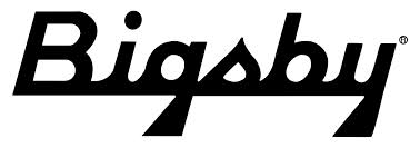 Bigsby guitar accessories international distribution