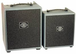 Schertler Acoustic Guitar Amplification distributors UK