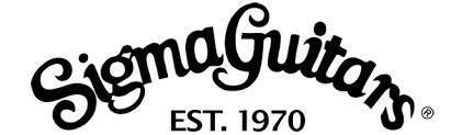 Sigma acoustic guitar distribution